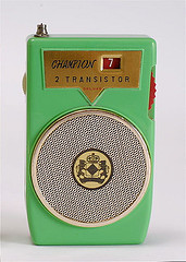 boy's radio japanese