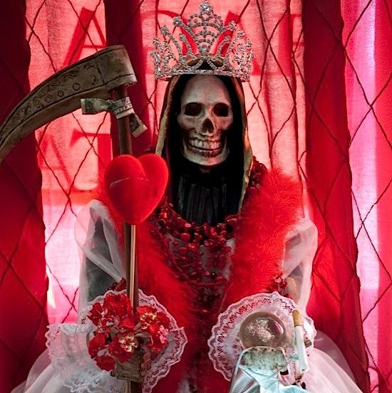 morbid_santamuerte1