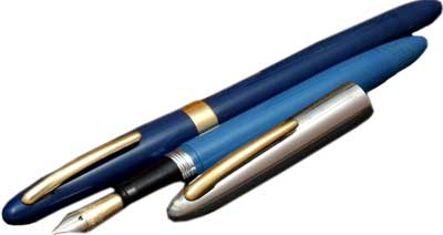 Sheaffer TM Sovereign