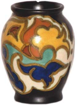 Linote – 1929 From the glass & china shop Stuart's mother worked in during the late 1920's and 1930's.