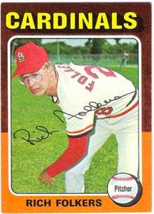 cardinals card