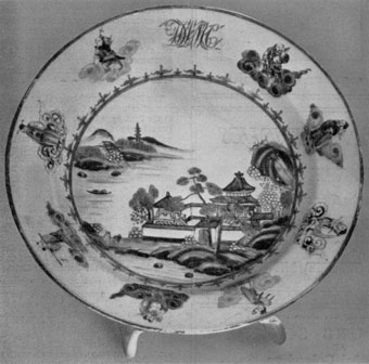 platemadeinchina