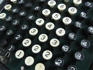 burroughs-machine-keys