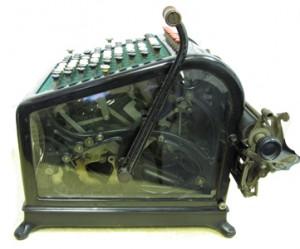 burroughs-machine-side