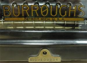 burroughs-machine-stencil