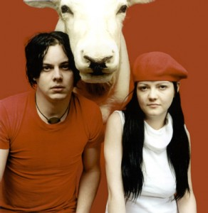 Of course, if you are looking for a vinyl copy of the latest White Stripes album, Third Man Records has that, too.