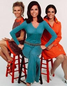 70's Disco Style for Modern Women | BalayFashion.Com