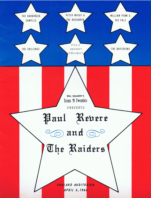 biography of paul revere essay Paul revere was born on january 1, 1735, in boston, massachusetts revere was a prosperous boston silversmith, engraver and an american patriot during the american revolution.