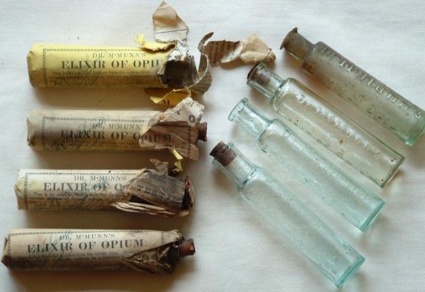 opium_bottles