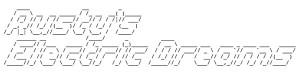 83e35440-0841-4b1c-bbd2-10288139e94a