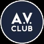 avclub-logo