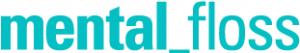 logo_mental_floss