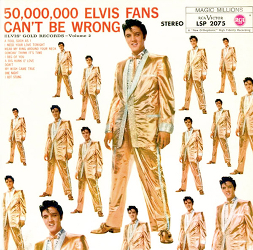 Elvis-Nudie-Gold