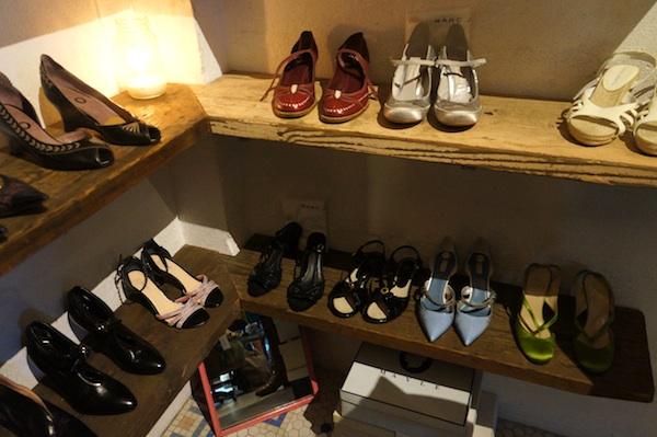 kim_shoes