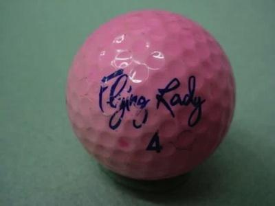 pink-flyinglady2