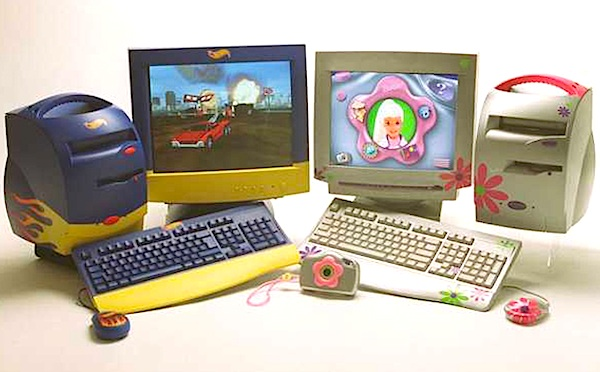 pink_computers
