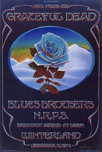 1978BlueRose