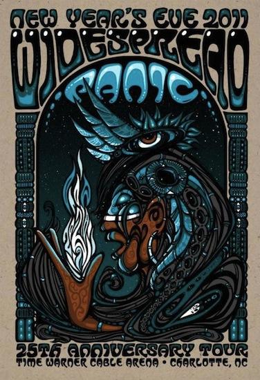 WoodWSP2011