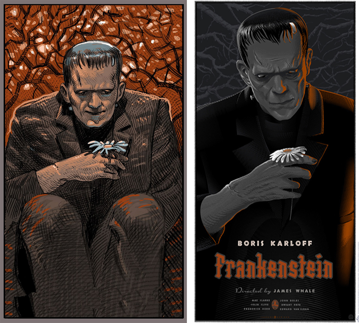 Frank-double