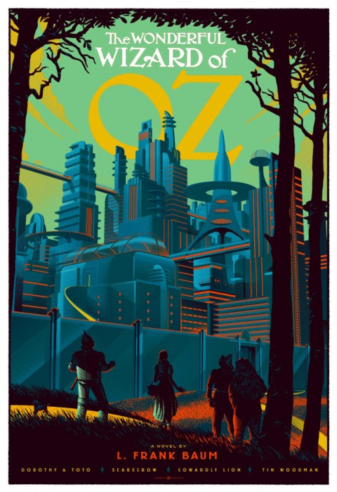 OzBlueCity