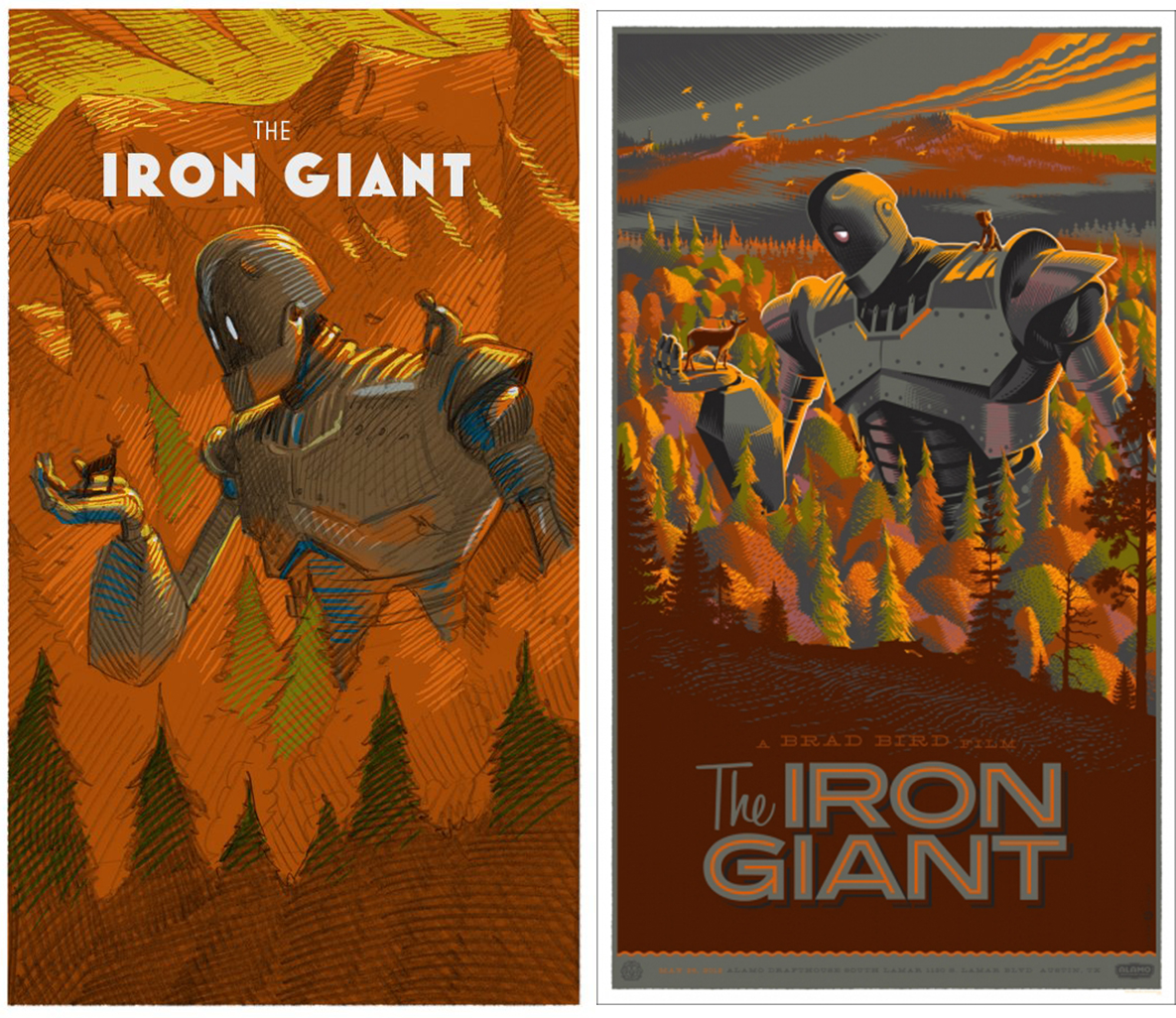 iron-giant-double