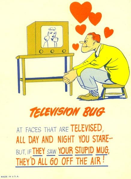 vinegar_televisionbug