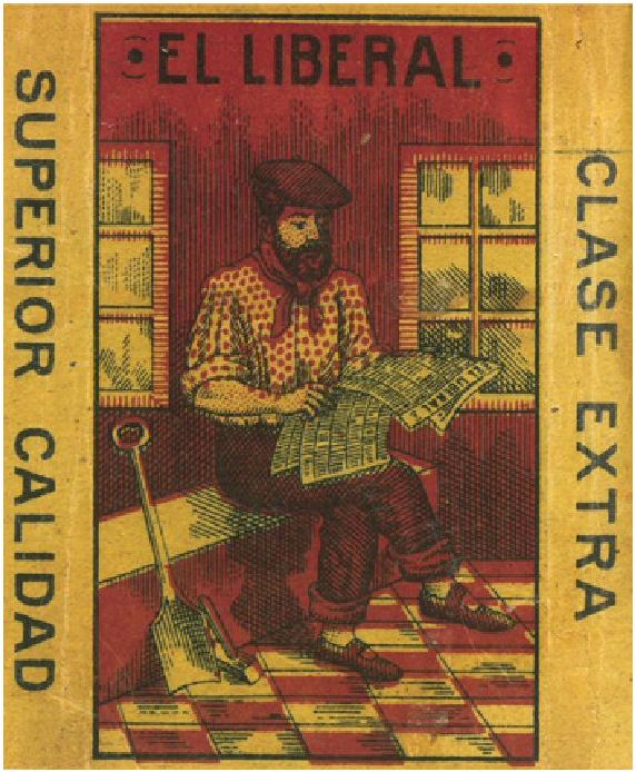 ElLiberal