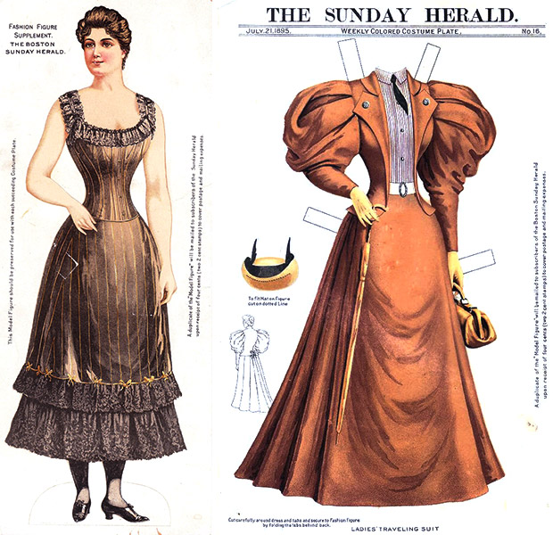 boston-herald-lady-and-outfit