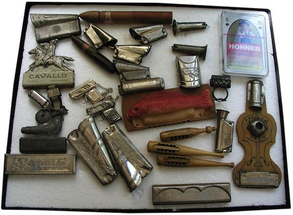 Harmonica : harmonica tabs elton john Harmonica Tabs plus ...
