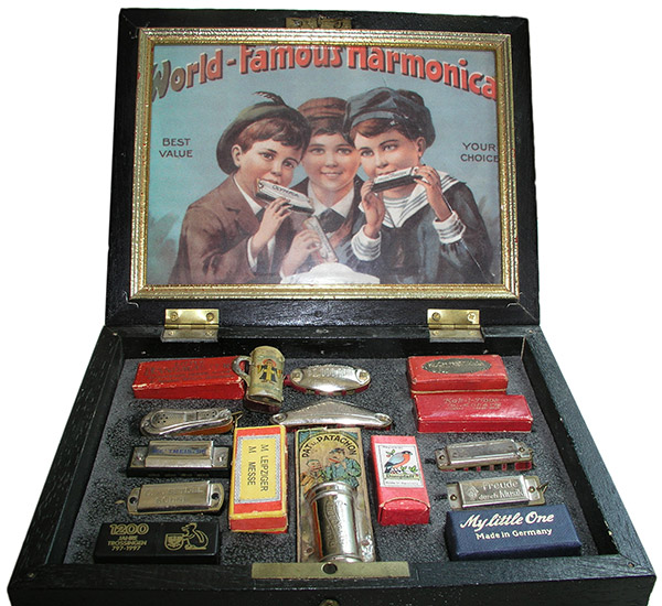 Harmonica harmonica tabs imagine : Harmonica : harmonica tabs beatles Harmonica Tabs also Harmonica ...