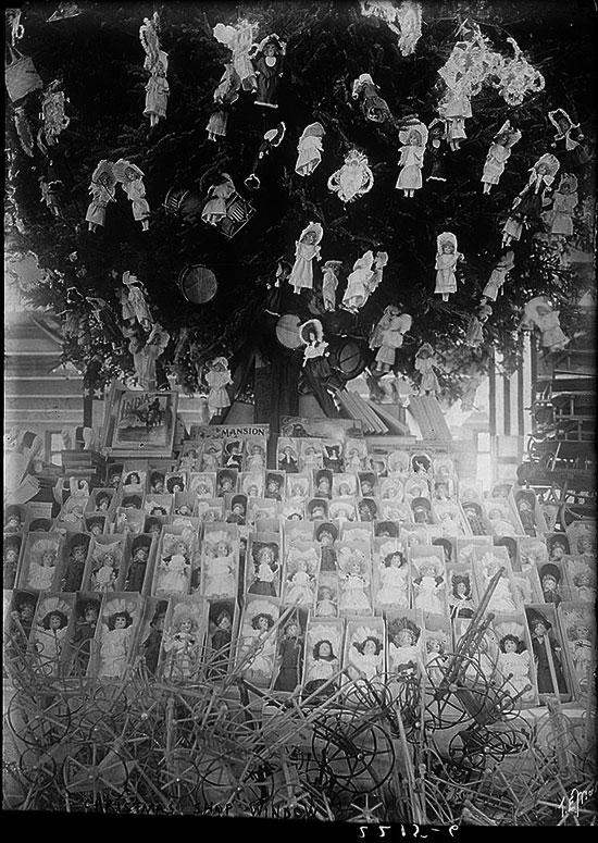 550-dolls1910s