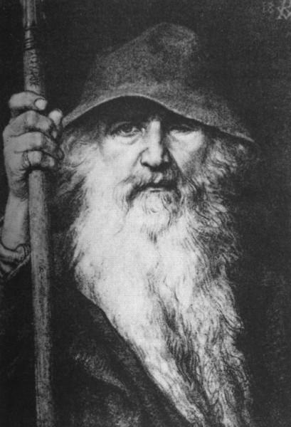 A_Odin
