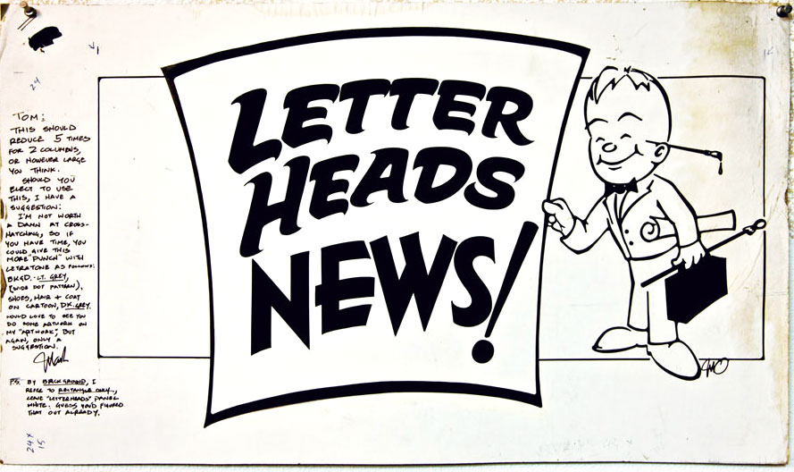 Artisanal advertising reviving the tradition of hand painted signs letterhead news malvernweather Image collections