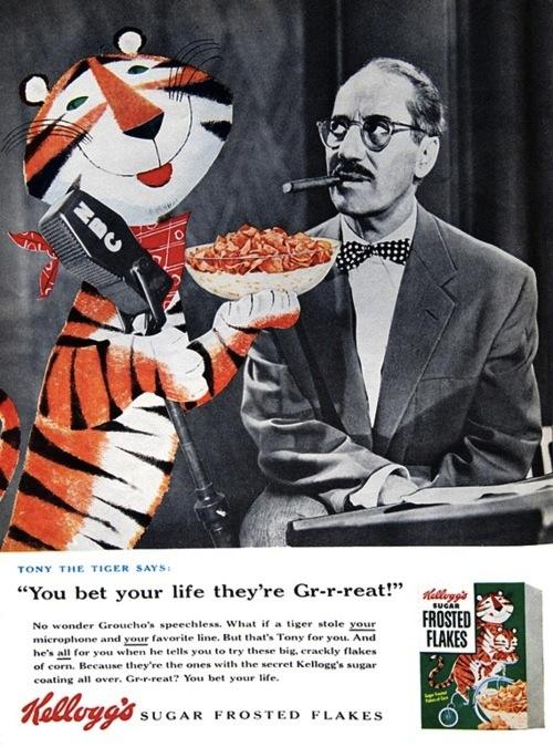 GrouchoFrostedFlakes