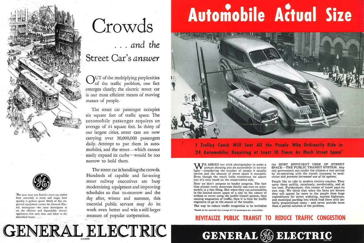 Old Cars Magazine Advertising Rates