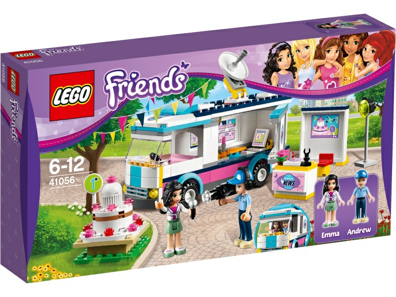 Toys R Us Legos For Girls : Guys and dolls veteran toy designer wrestles with the