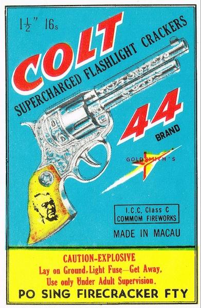 firecrackers_colt