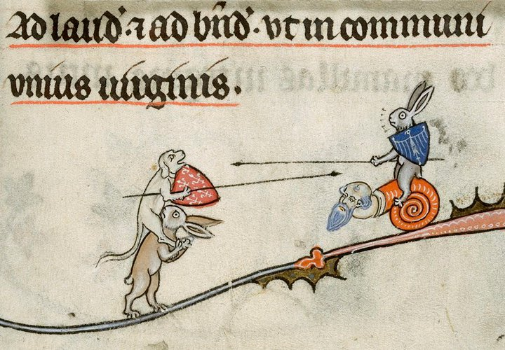 the Breviary of Renaud and Marguerite de Bar, Metz ca. 1302-1305. (Verdun, Bibliothèque municipale, ms. 107, fol. ???.