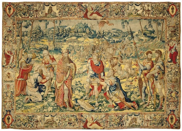 huguette_decor_tapestryEDIT