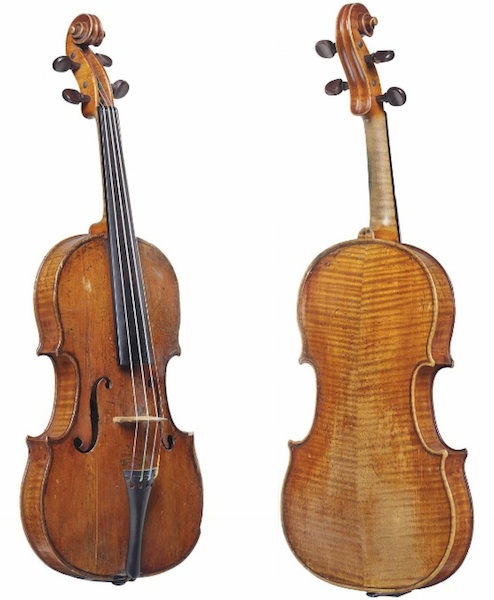 huguette_instruments_violin3EDIT