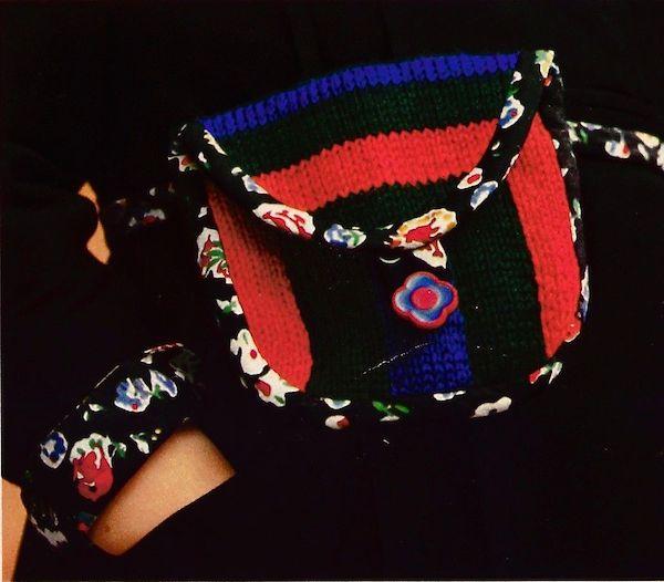 knit_beltpouch