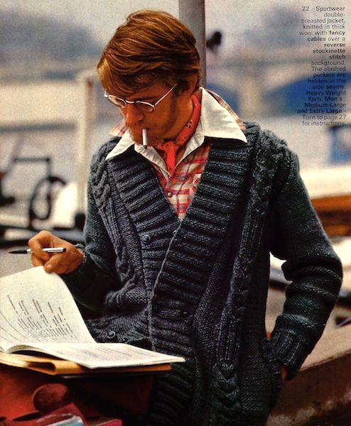 knit_cardigan_sexyprofessor
