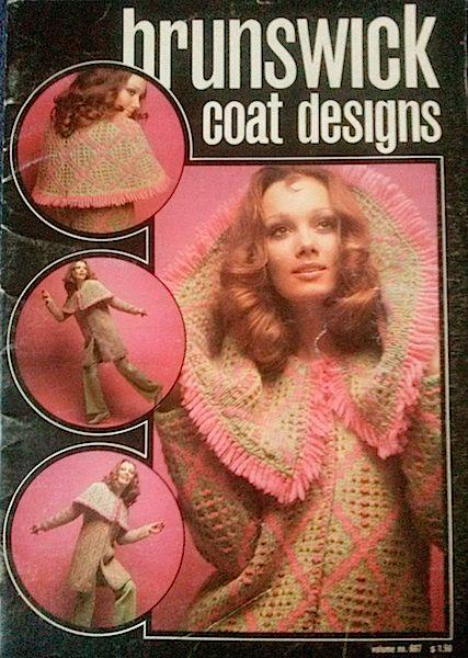 knit_coat_crazy