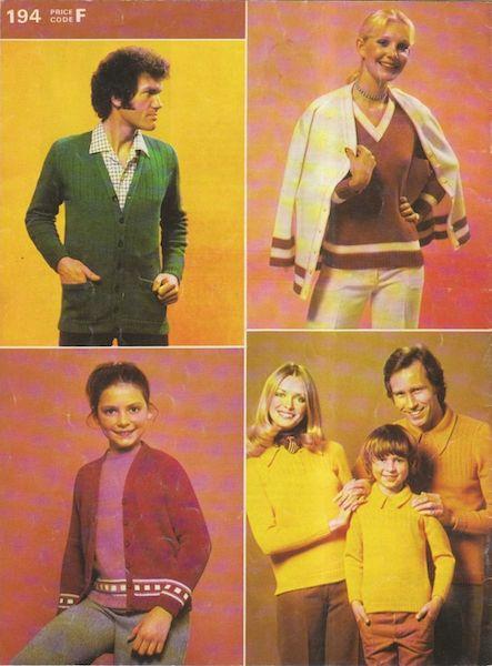knit_colors