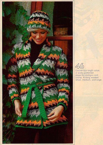 knit_crazycrochet