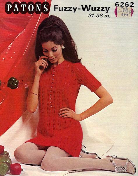 knit_dress_fuzzywuzzy