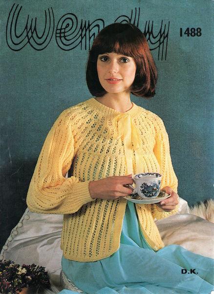 knit_grannysweater
