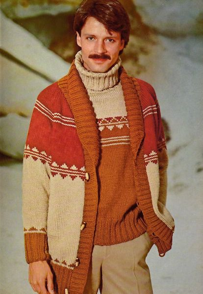 knit_mens_matchingcardigan