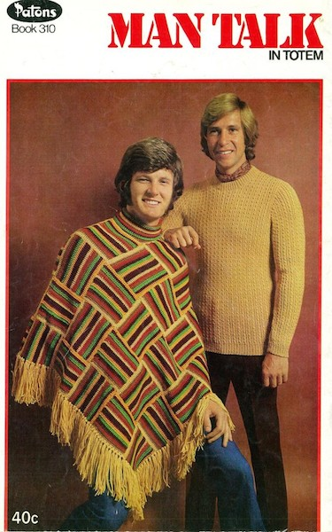 knit_mens_poncho_mantalk
