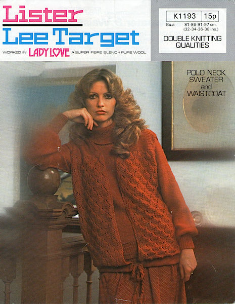 knit_monochrome